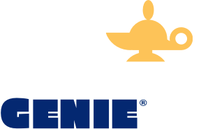 Car Finance Genie